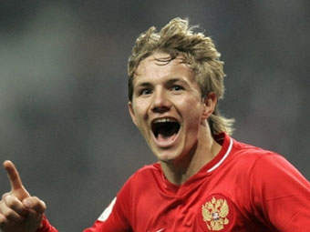 Чемпионат Европы по футболу 2012 - Страница 3 Picture